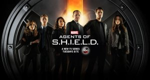 Download Agents Of SHIELD Season 1 Complete 480p and 720p All Episodes