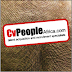 Job Opportunity at CVPeople Africa, Sales Executive
