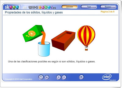 http://wikisaber.es/Contenidos/LObjects/solids_liquids_gases/index.html
