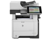 HP LaserJet Enterprise 500 MFP M525 Series Driver driver Windows, Mac, Linux