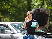 Get a Auto Insurance Quote Explained