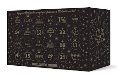 The Best Beauty Advent Calendars 2017 - The Pip Stop