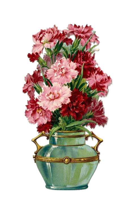 http://4.bp.blogspot.com/-KQ86LNTiQ24/TVZ36jrkXOI/AAAAAAAACTA/DPYSY66a3BE/s1600/penny_plain_victorian_scraps_flowers_vase_001.png