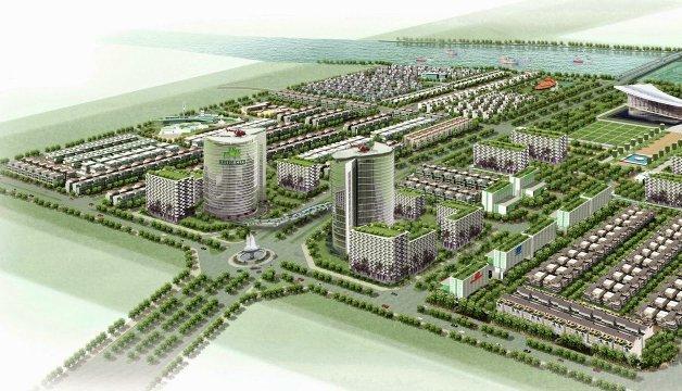 thi-truong-nha-dat-vinhomes-dan-phuong-green-city-tan-hoi-1
