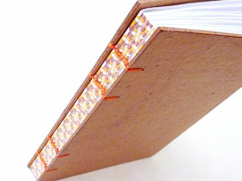 canteiro-de-alfaces-caderno-lombada-impressa-ladrilho01-copta