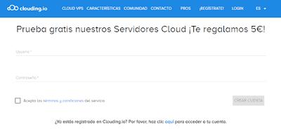 registro-nuevo-usuario-clouding.io