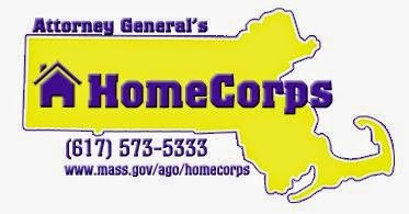 http://www.mass.gov/ago/news-and-updates/initiatives/addressing-the-foreclosure-crisis/homecorps/