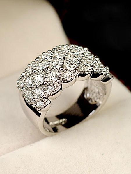 cincin kawin berlian terbaru
