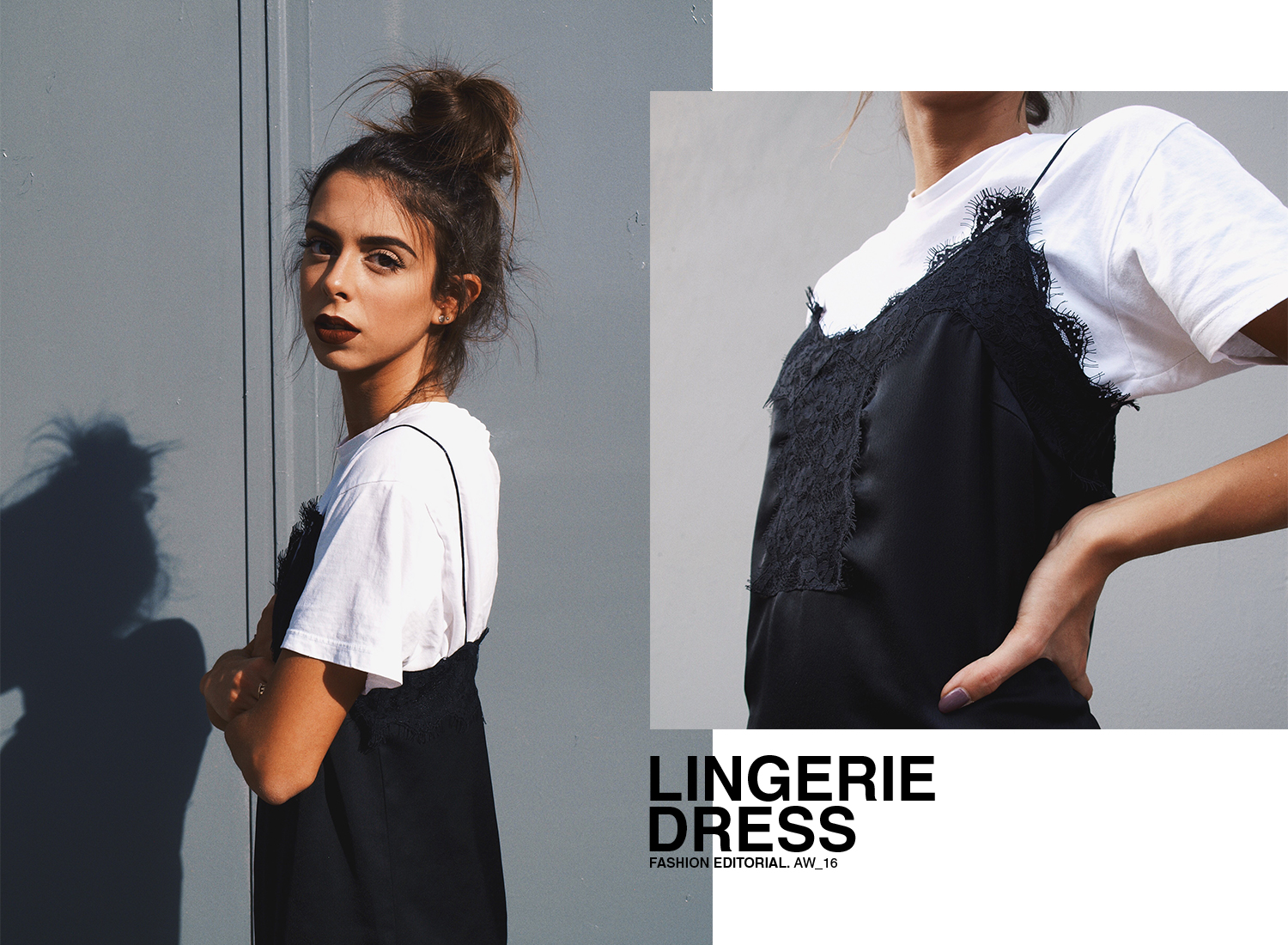 lingerie-dress-stradivarius-blackdress-thirt-sous-une-robe-blogger-hendaye-coastalandco-superposition