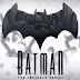 Download Batman The Telltale Series Episode 4-CODEX