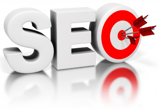5 Important Search Engine Optimization Tips SEO