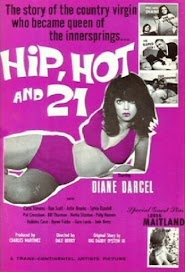 Hip Hot and 21 (1967)