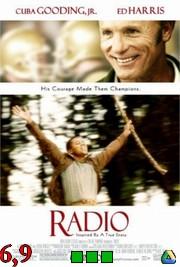 radio filme