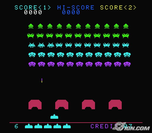 space-invaders-the-original-game-review-20081117095823409.jpg