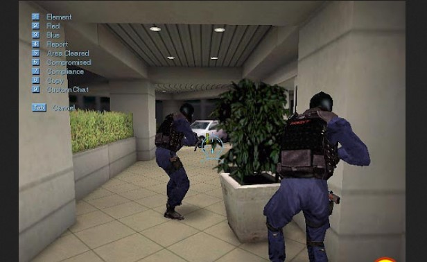 swat 3 completo para pc