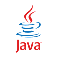 Download Java JRE 8 Update 161 Offline Installer