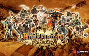 https://4.bp.blogspot.com/-KQJ-43SVUE4/Vh-gF9ZNVHI/AAAAAAAAEhQ/H5zSA1tGn3Y/s300/battle-fantasia-save-game-1.jpg