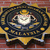 Siasatan 1MDB : SPRM Sahkan Jalin Kerjasama Dengan FBI