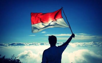 Soal PKN SD NKRI (Negara Kesatuan Republik Indonesia)