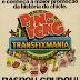 Ping Pong (Transfixmania) - Anos 80