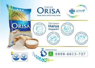 beras_organik_orisa_aqua_cirebon