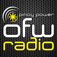 OFW RADIO - Kuwait