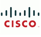 Cisco Recruitment 2019