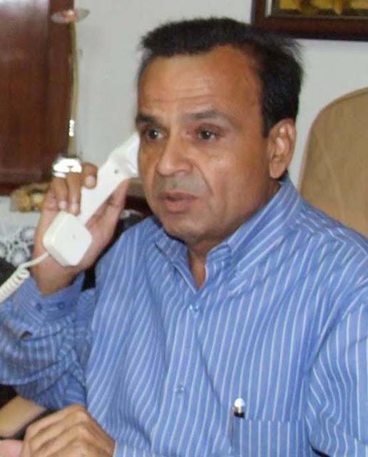 p-d-lakhani-chairman-lakhani-group-faridabad