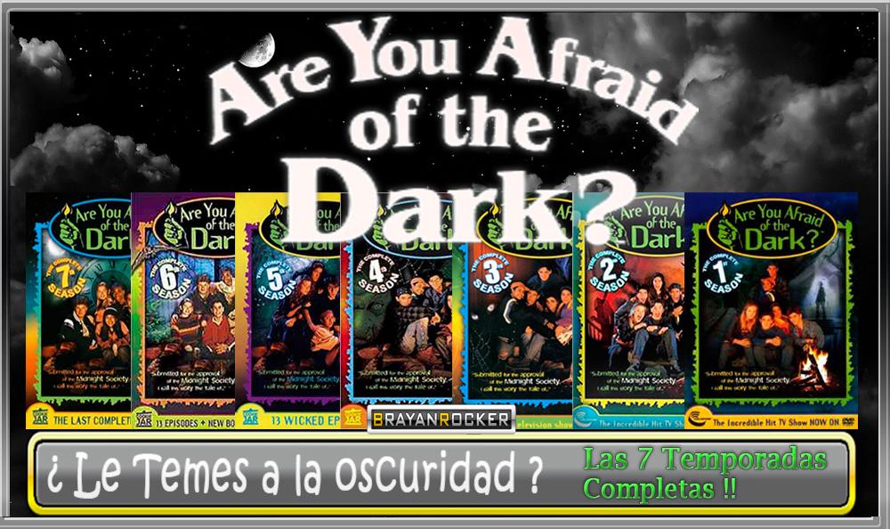 424e2291e90e48 Giraba alrededor de un grupo de adolescentes que se referían a sí mismos  como La Sociedad de la medianoche. Cada semana, en un lugar secreto en el  bosque, ...
