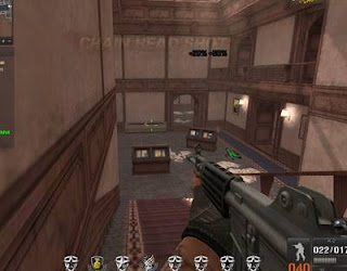 Link Download File Cheats Point Blank 24 Mar 2019
