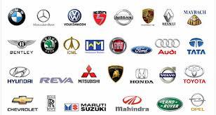 Auto Manufacture