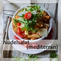 http://christinamachtwas.blogspot.de/2017/06/schneller-mediterraner-nudelsalat-zum.html