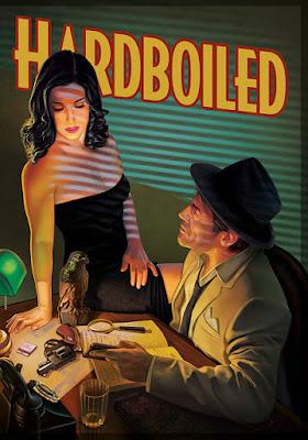 novela ilustrada pulp, hard boiled, novela negra americana años 30, Sam Spade