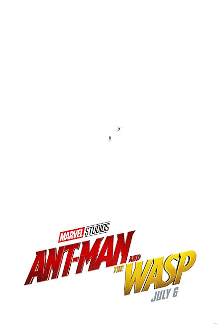 http://horrorsci-fiandmore.blogspot.com/p/ant-man-and-wasp-official-trailer.html