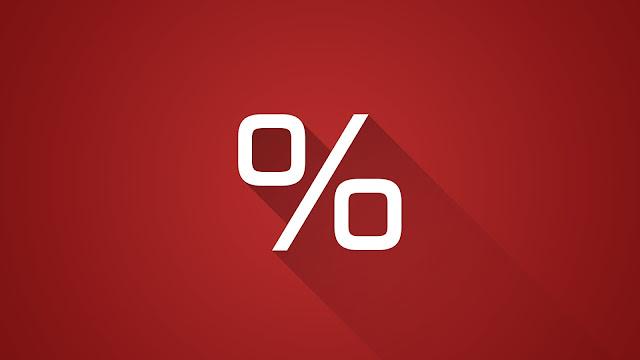 http://www.oblogdomestre.com.br/2017/07/TaxasNominaisEEfetivas.MatematicaFinanceira.html