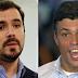 """Alberto Garzón llama """"golpista"""" a Leopoldo López"""