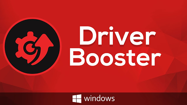 Driver Booster - Download do Driver Booter