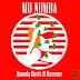 """Damola Davis – """"Mu Numba"""" ft. Baseone"""