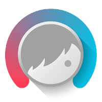 Facetune Pro 1.0.16 Apk Full Cracked