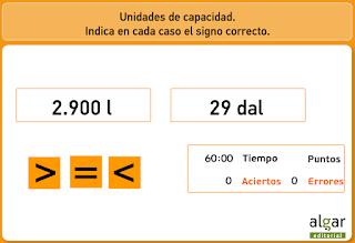 http://primerodecarlos.com/CUARTO_PRIMARIA/marzo/Unidad8/actividades/mates/comparar_unidades_capacidad.swf