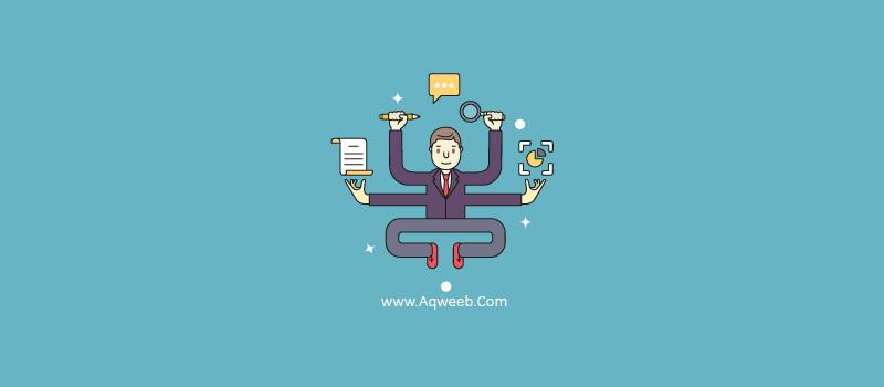 لائحة للمهارات و التقنيات الأكثر طلبا في مواقع العمل الحر عليك تعلمها للربح منها !