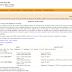 RBI Grade B 2018 Recruitment Notification PDF (166 Vacancies)