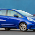 Review Automotive Honda Fit EV Leases Extended, Price Dropped Again