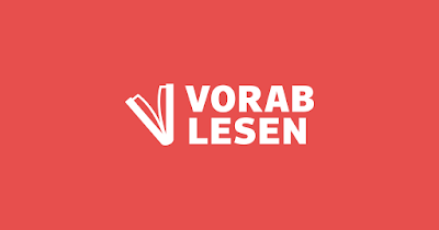 https://www.vorablesen.de/dashboard