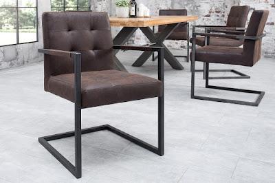 židle Reaction, interierovy nabytek, nabytek na sezení