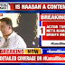 Kamal Haasan says Abdul Kalam is my inspiration at Meeting