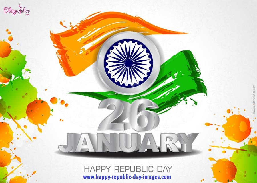 2018 26 january republic day images wallpaper and hd pictures free 26 january republic day images 2018 m4hsunfo