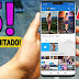 TOP 5 APPS PREMIUM EDITAR FOTOS COMO UN PRO