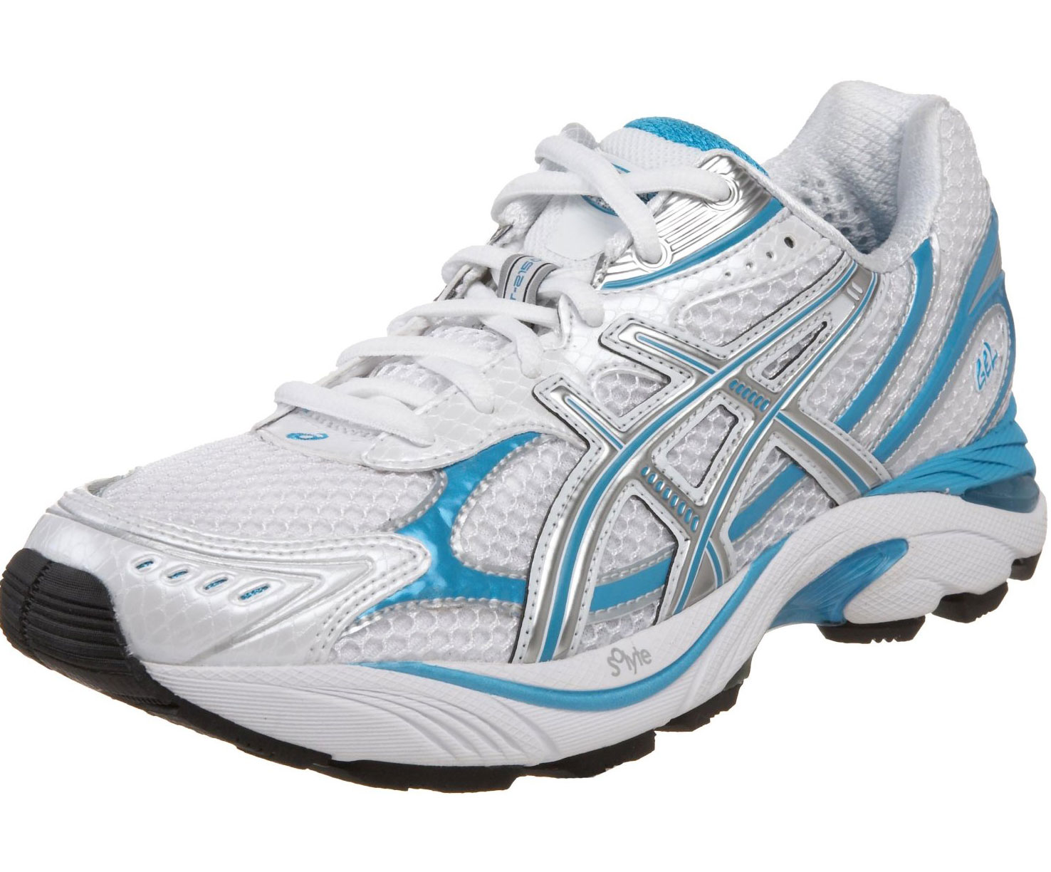 Running Shoes Plantar Fasciitis - Health and Fitness
