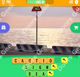cheats, solutions, walkthrough for 1 pic 3 words level 432